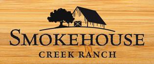 Smoke House Creek Ranch