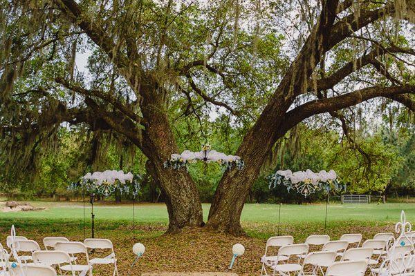 slider-wedding-5-600x400