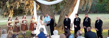 weddings-bucket